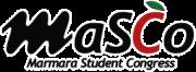 MaSCo 2021
